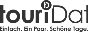 touriDat-logo