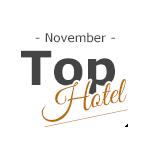 Top-Hotel-Stoerer