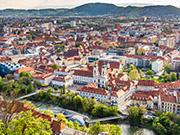 Österreich Steiermark