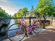 Tipps der Woche Amsterdam