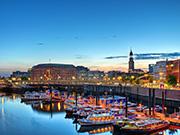Tipps der Woche Hamburg