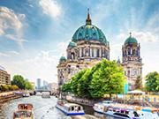 Top Empfehlungen Berlin