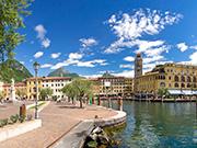 Top Empfehlungen Italien