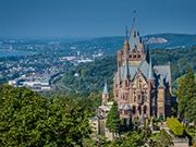Top Städte Bonn