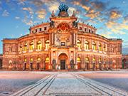 Top Städte Dresden