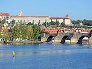 Top Städte Prag