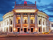 Top Städte Wien