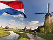 weitere Länder Holland