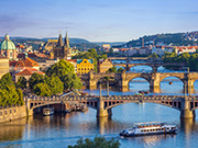 weitere Länder Prag